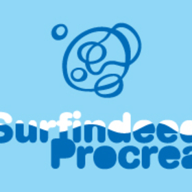 Surfindeed Procrea