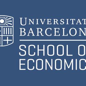 UB SCHOOL OF ECONOMICS