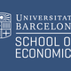 UB SCHOOL OF ECONOMICS