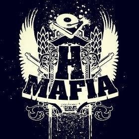 H Mafia