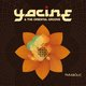 Yacine&TheOrientalGroove