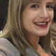 Paloma Tolokonnikova