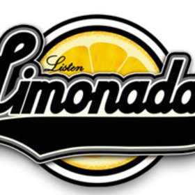 LimonadaTv