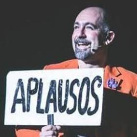 Antón Coucheiro