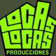 Locaslocas Prod