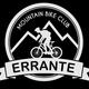 Club Errante