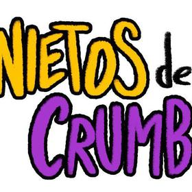Nietos de Crumb