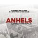 Anhels; llavors d'Unitat Popular