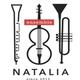 Natalia Ensemble