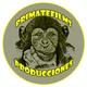 Primatefilms producciones
