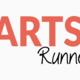 ArtsRunner