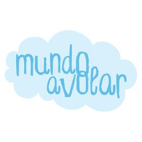 MundoAvolar