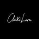 Chiki Lora