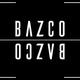 Bazco