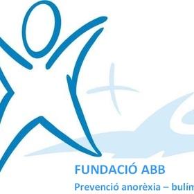 Fundación ABB