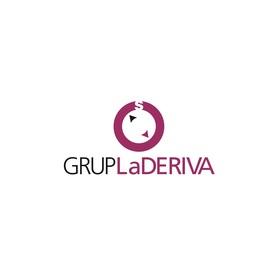 Grup la Deriva