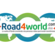 Road4world