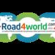 Road4world