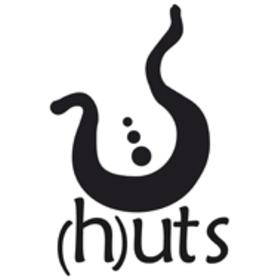 Huts Editorial