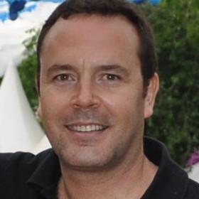 Miguel Prados
