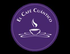 Foto de El Café Cuántico