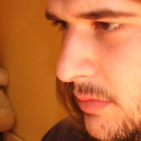 Oriol Clusells Roca