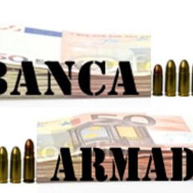 Campaña Banca Armada