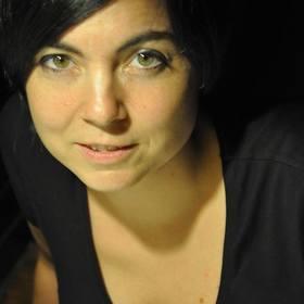 María Mendoza