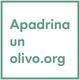 Apadrinaunolivo.org