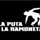 La Puta i la Ramoneta