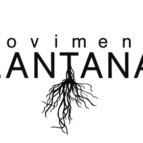 Moviment Lantana