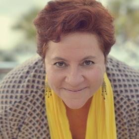 Laura León Álvarez