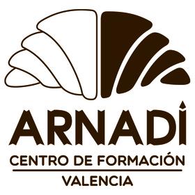 Centro Arnadí