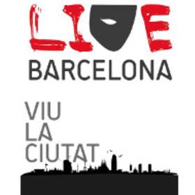 Associación Cultural Live Barcelona