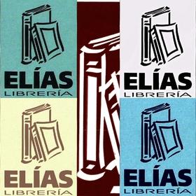 LIBRERIA ELIAS