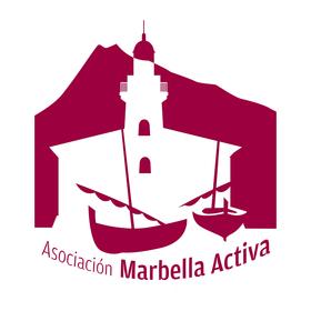 Marbella Activa