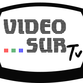 Video Sur TV