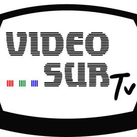 Video Sur TV