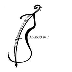 Marco Boi