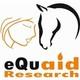 Equaid