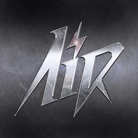Air Webserie