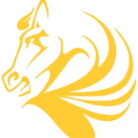 Club Hípico Amazonas e Cabaleiros de Oroso