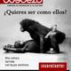 Revista Bostezo