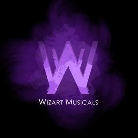 Wizart musicals