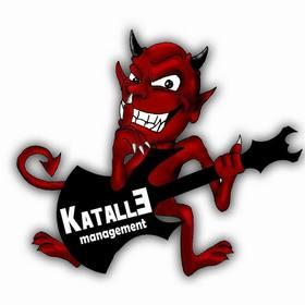 Katalle Management