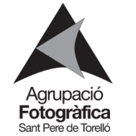 Agrupació Fotogràfica SPT
