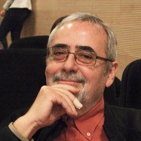 ANTONIO LLORENS SANCHIS