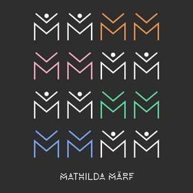 Mathilda Märf