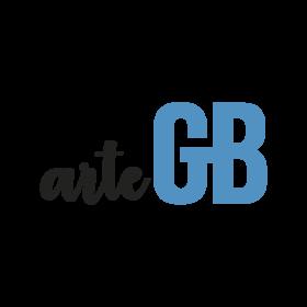 arteGB Comunicación