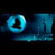 Sobry Music